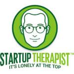 StartUpTherapist Logo